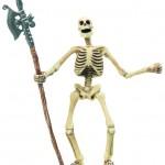 Esqueleto-0
