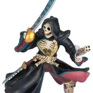 Pirata calabera-0