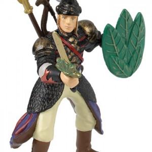 Elf guerrero-0