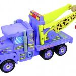 Camión grua-0