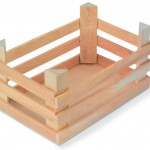 Cajita de madera -0