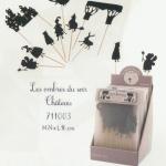 Juego de sombras del Castillo-0
