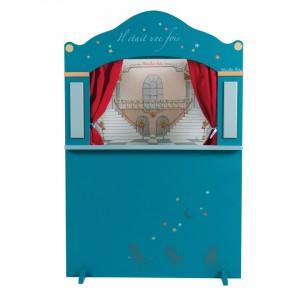 Teatro para Titeres y Marionetas-9397