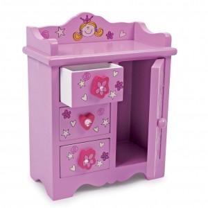 Mueble joyero princesas-0