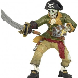Pirata Zombie-0