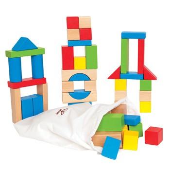 Bloques Construcción-0
