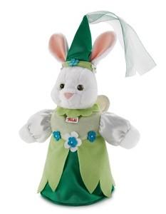 Marioneta de mano Conejo-Hada-0