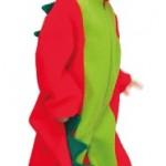 Disfraz de Dragón para Niños/Niñas de un año-0