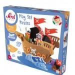 Barco Pirata-8254