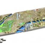 Puzzle 4D Paris-8595
