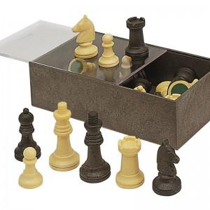 Figuras de ajedrez-0