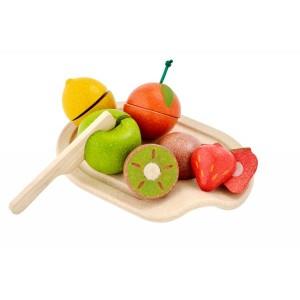 Surtido de Frutas-0