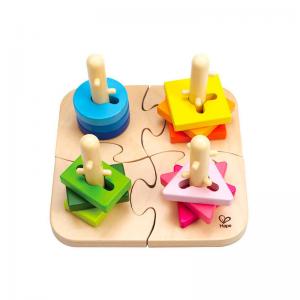 Puzzle Creativo-0