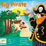 Big Pirate-0