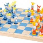 ajedrez caballero1
