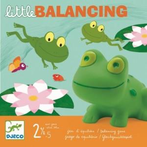 Little Balancing-0