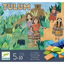 Tulum-0