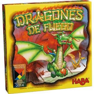 Dragones de fuego-0
