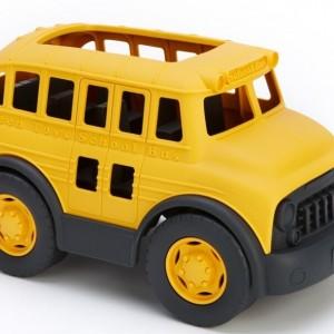 School- Bus-0
