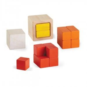 Fraction cubes-0