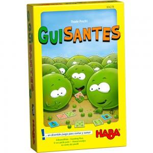 Guisantes-0
