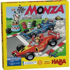 Monza-0