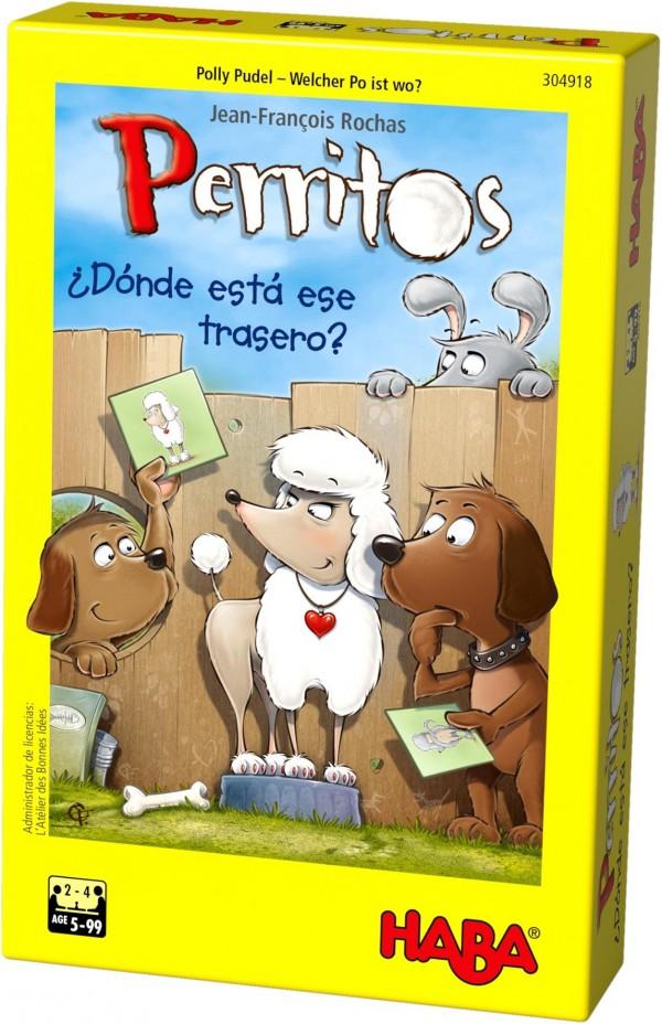 Perritos-0