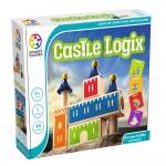 Castle Logix-0
