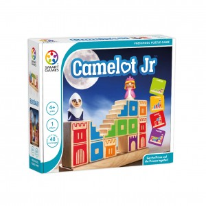 Camelot Jr-0