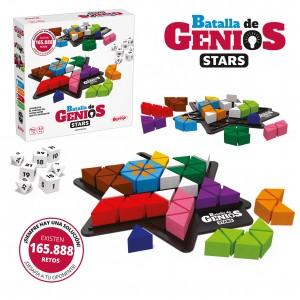 Batalla de Genios-0