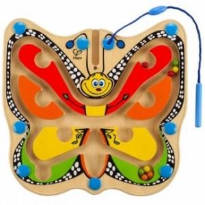 Laberinto Mariposa-0