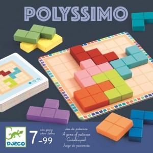 Polyssimo-0