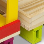 ConstruPlack-D_872-1067×800