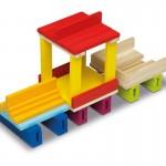 ConstruPlack-P_872-1067×800
