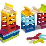 ConstruPlack-P_872-2-1067×800