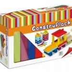 Construplack-C_872-1067×800